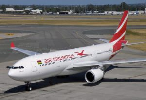 Air_Mauritius_Airbus_A330-200_PER_Koch-1