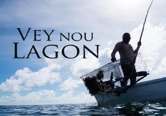 poster_fisherman-536x420