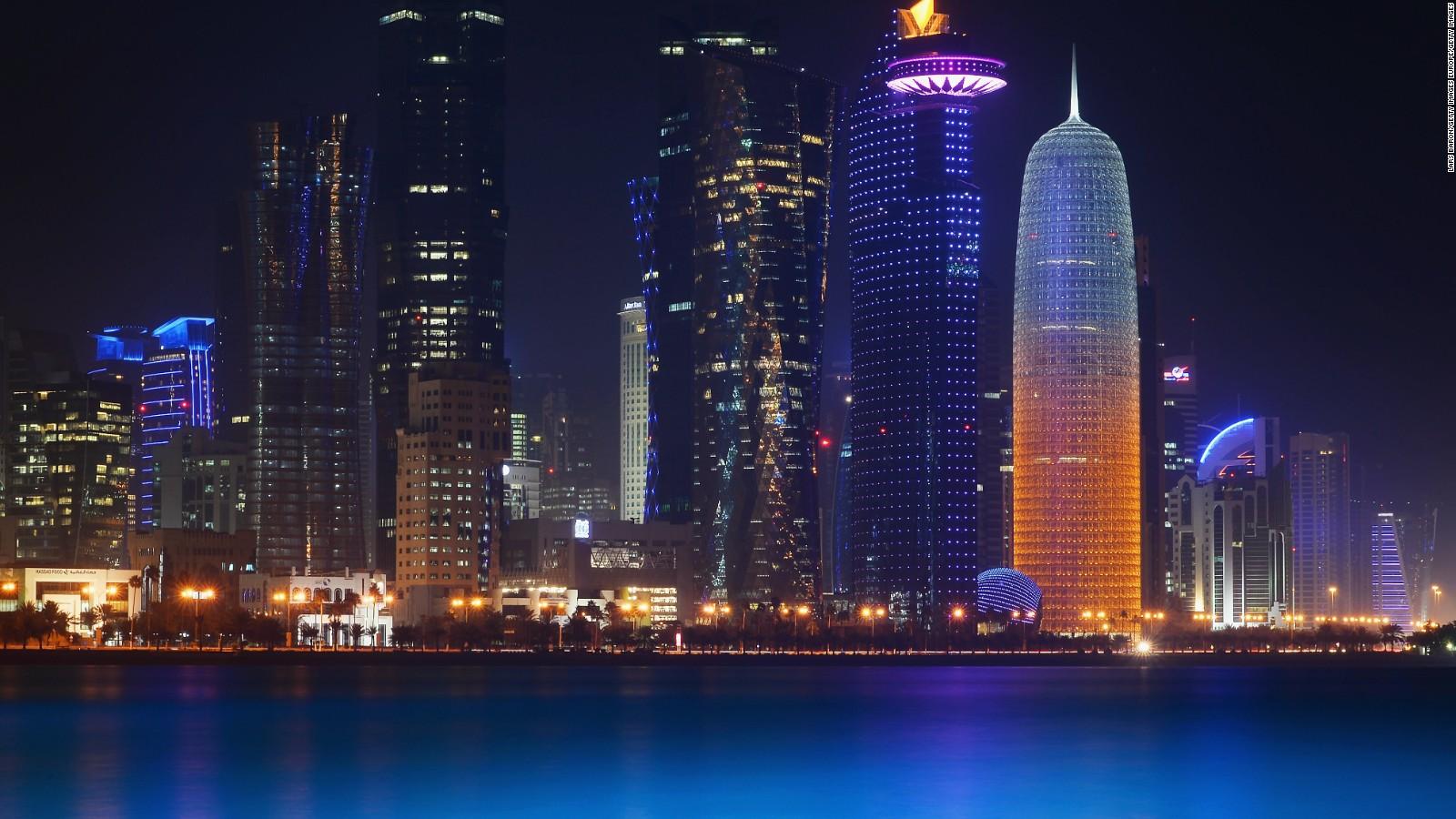 qatar-