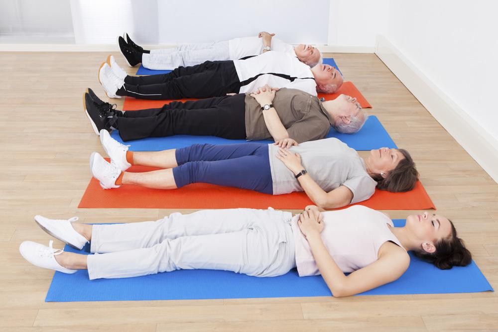 5 exercices pour apprendre bien respirer sunday times. Black Bedroom Furniture Sets. Home Design Ideas
