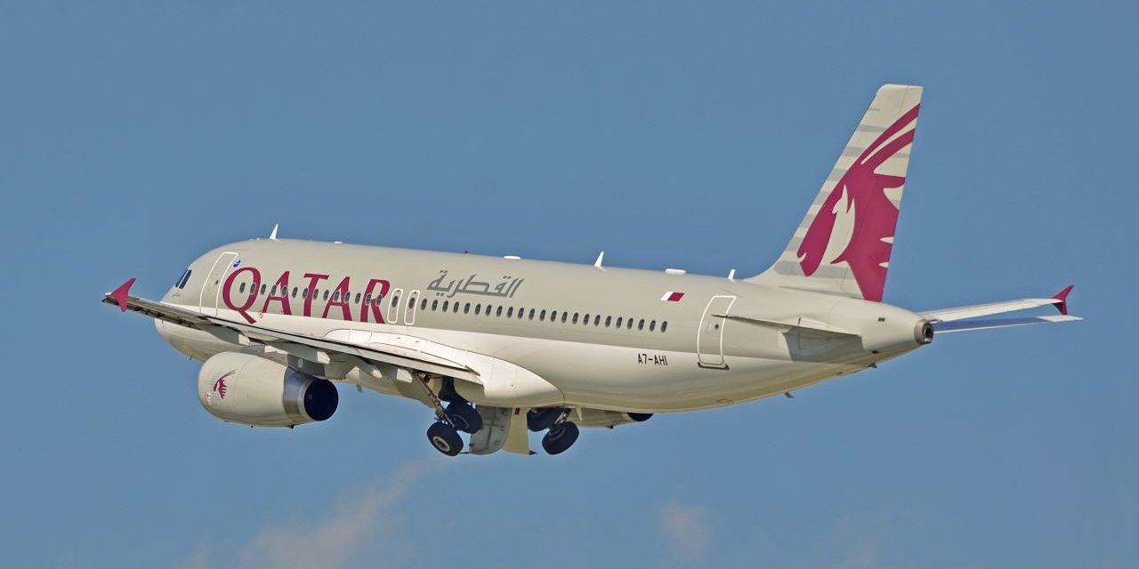 """Résultat de recherche d'images pour """"qatar airways"""""""