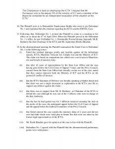 385884866-Mise-en-Demeure-de-Trilochun-a-SAJ-page-009