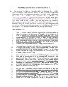 385884866-Mise-en-Demeure-de-Trilochun-a-SAJ-page-011