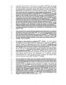 385884866-Mise-en-Demeure-de-Trilochun-a-SAJ-page-012