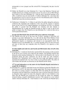 385884866-Mise-en-Demeure-de-Trilochun-a-SAJ-page-017