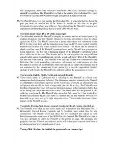 385884866-Mise-en-Demeure-de-Trilochun-a-SAJ-page-019