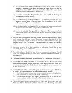385884866-Mise-en-Demeure-de-Trilochun-a-SAJ-page-021