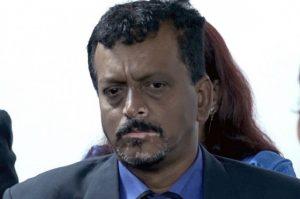 salim Abbas Mamode