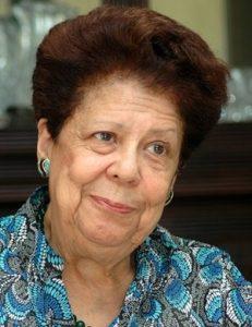 Monica Dinan