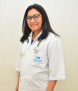 Dr. Shehzad Dilmahamood